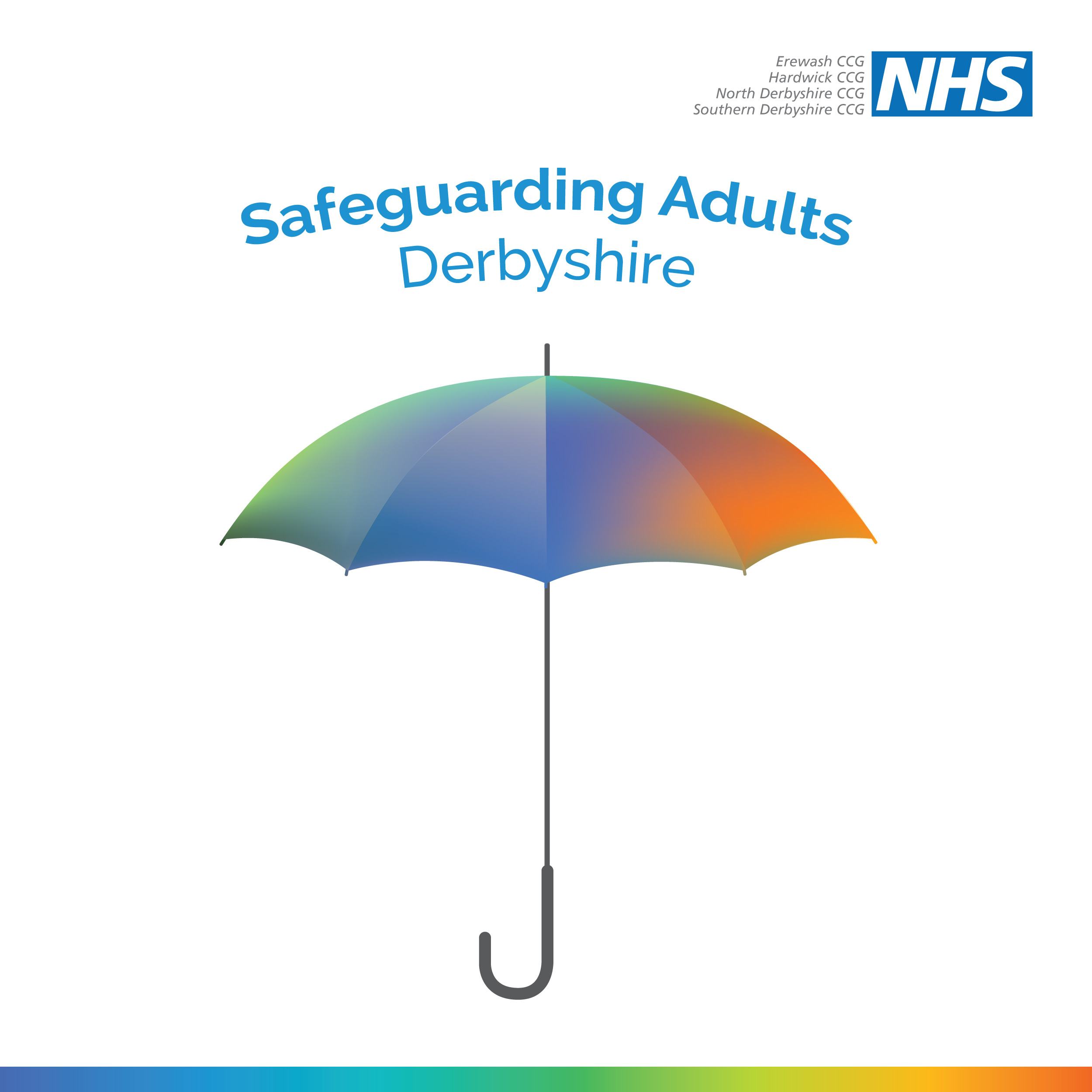 Alonzi Learning Development Nhs Safeguarding Adults Derbyshire