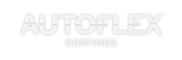 AutoFlex™ Coatings