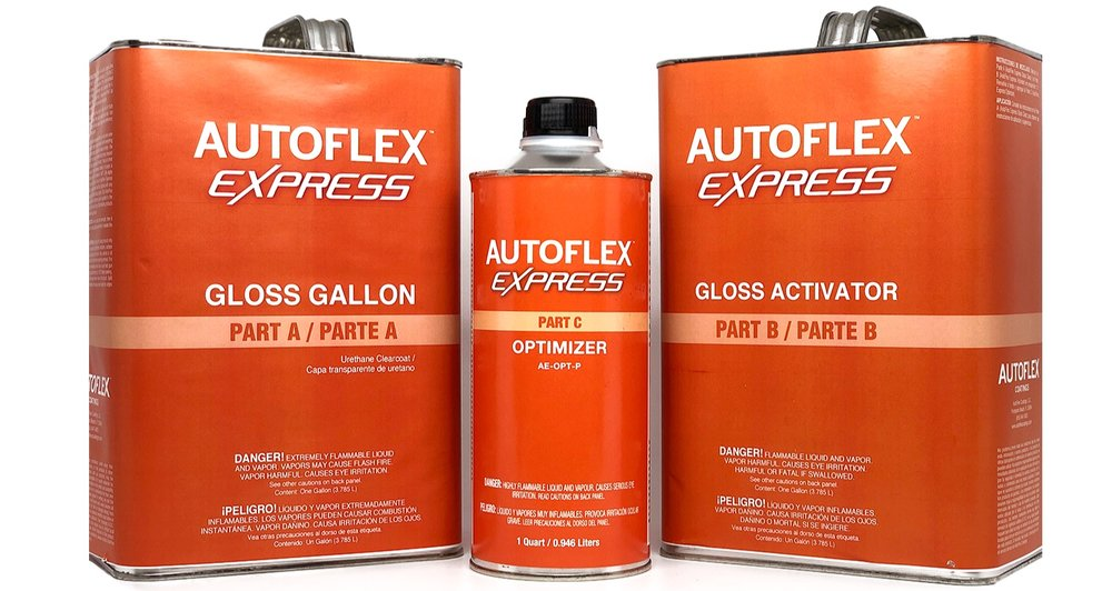 AFX+2+gal+gloss+kit.jpg