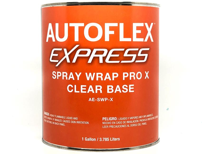Spray+Wrap+Pro+X.jpg