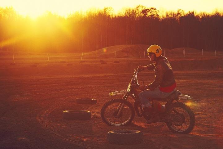 dirtbike0013.jpg