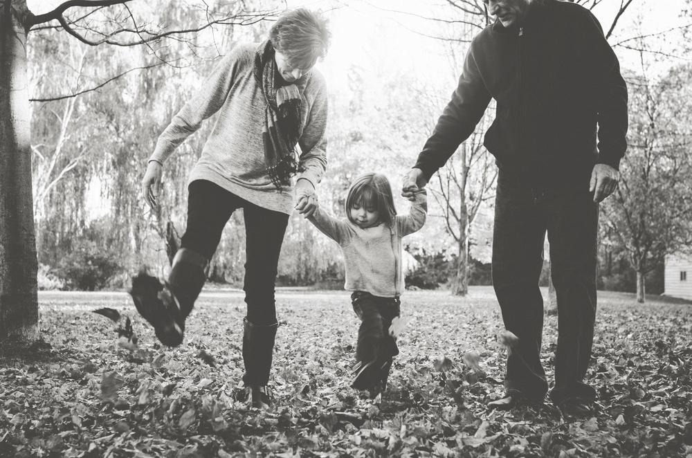 Sarner Family (34).jpg
