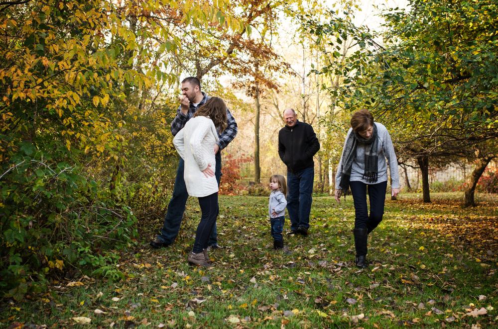Sarner Family (76).jpg