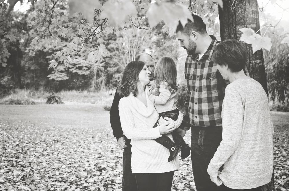 Sarner Family (147).jpg