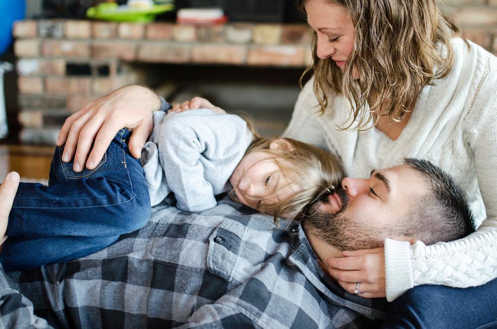 Sarner Family (180).jpg