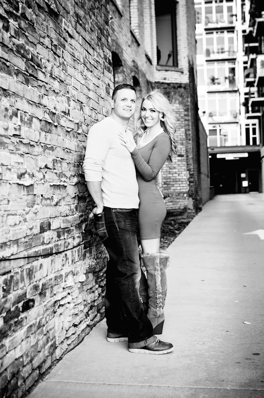 Kelsey & Tom Engagement (10).jpg
