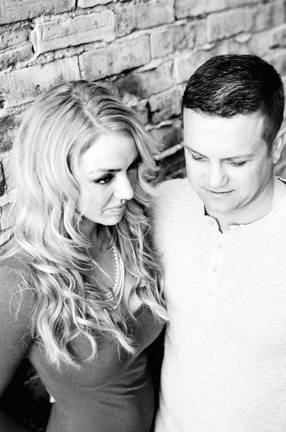 Kelsey & Tom Engagement (17).jpg