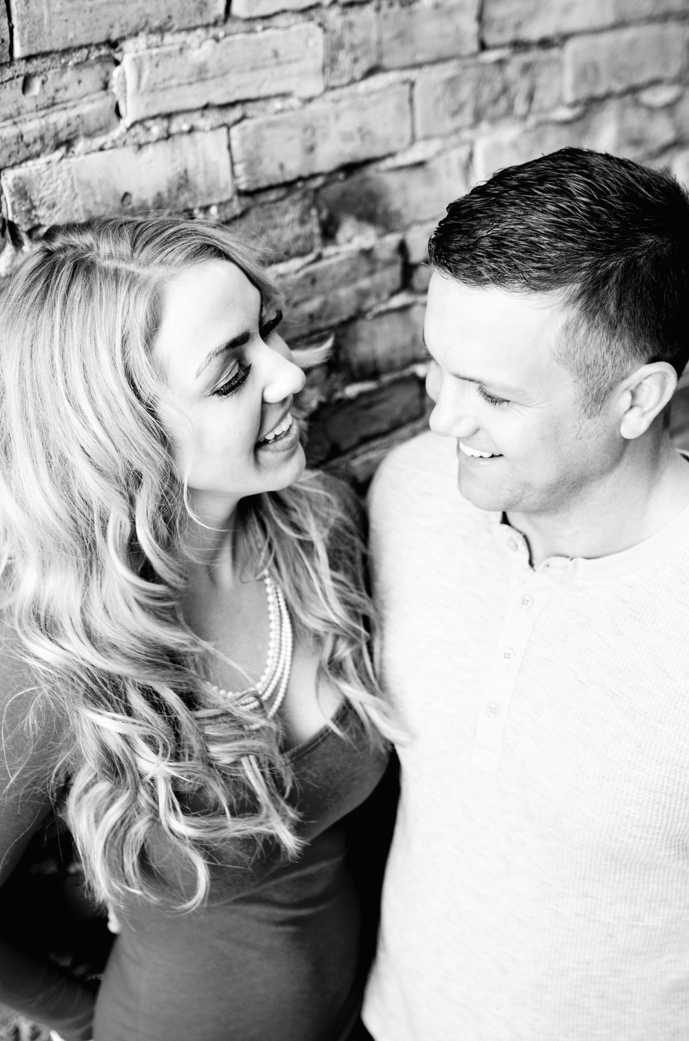 Kelsey & Tom Engagement (18).jpg