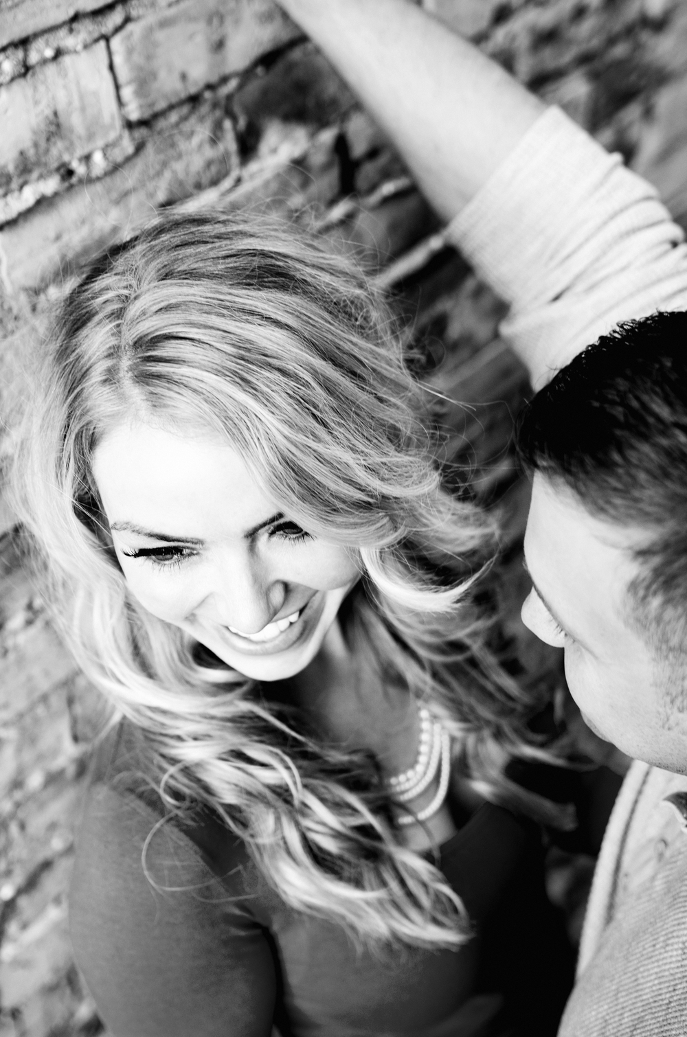 Kelsey & Tom Engagement (20).jpg