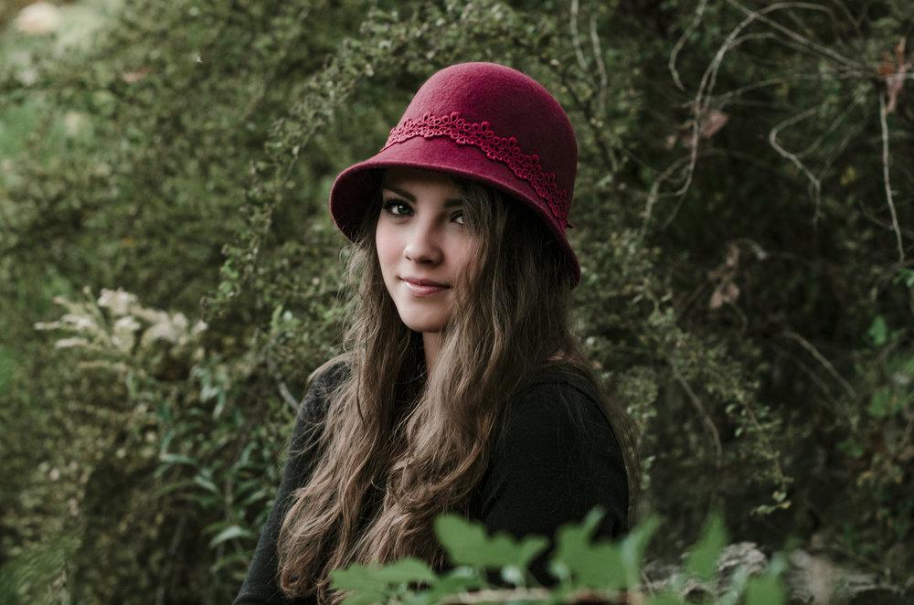 Nicole (2).jpg