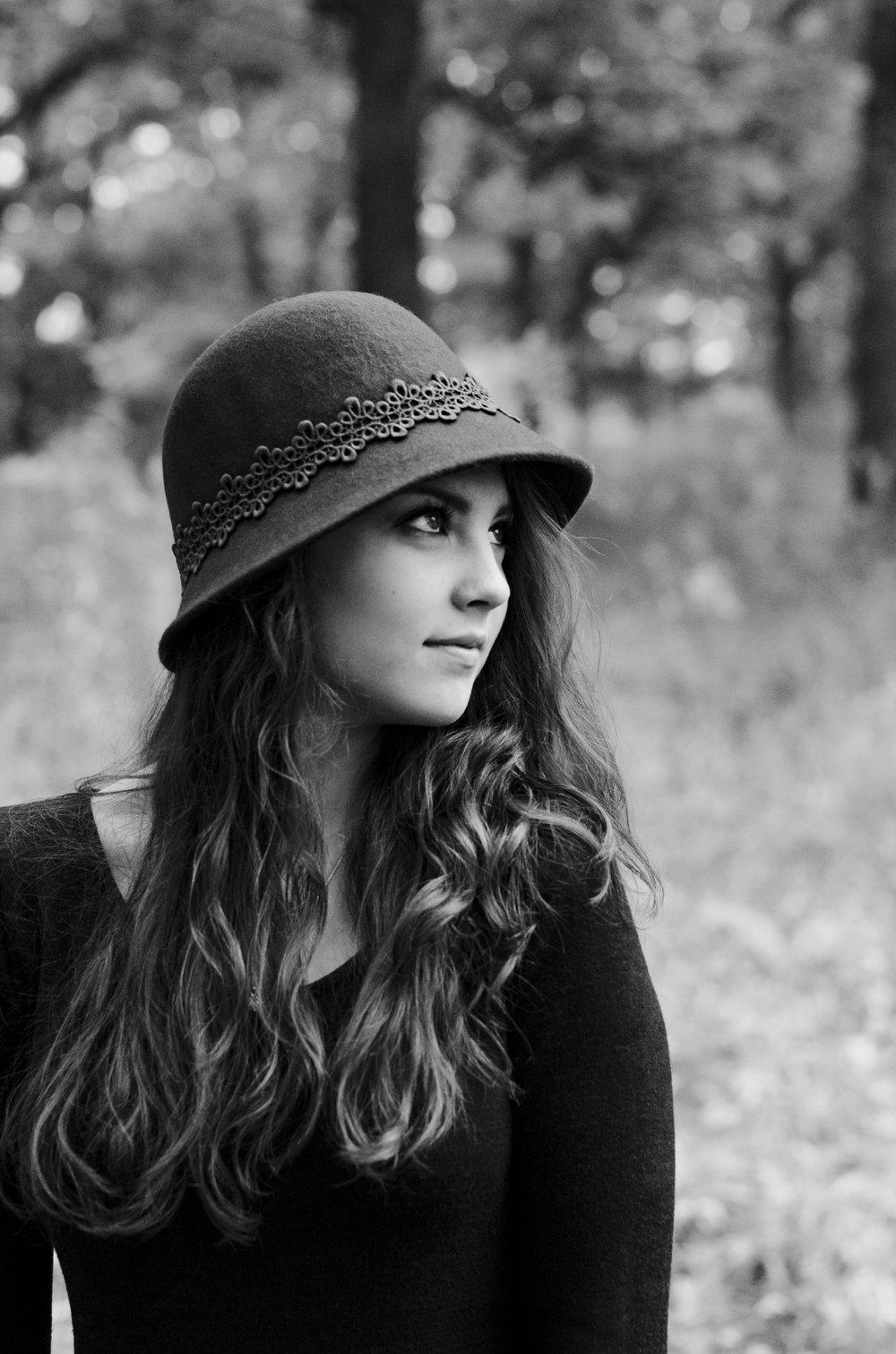 Nicole (6).jpg