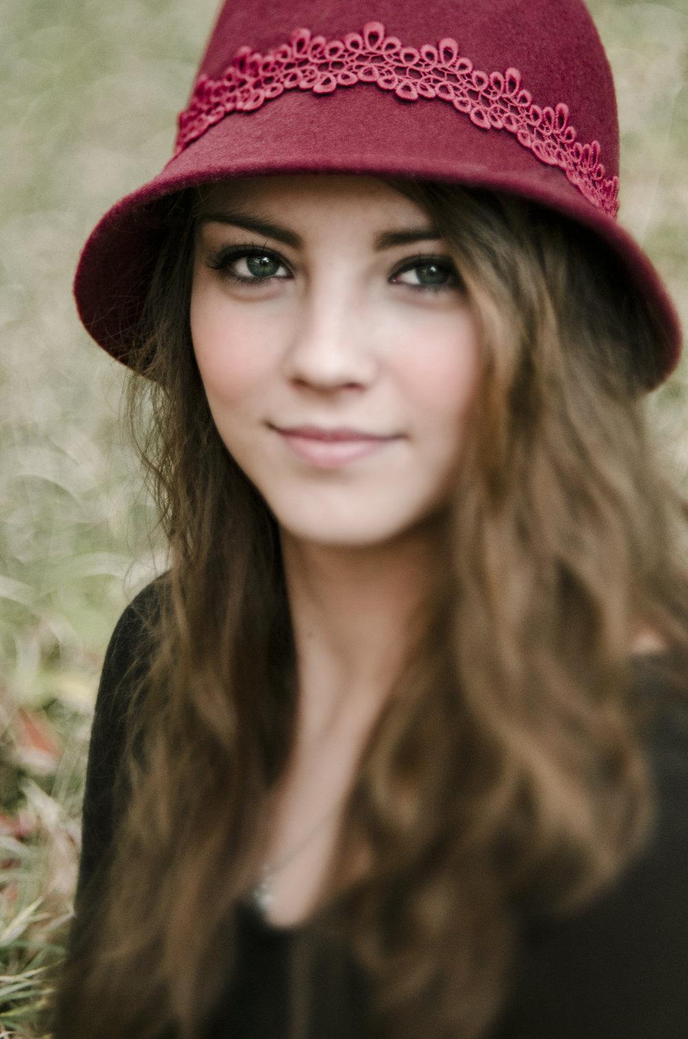 Nicole (7).jpg