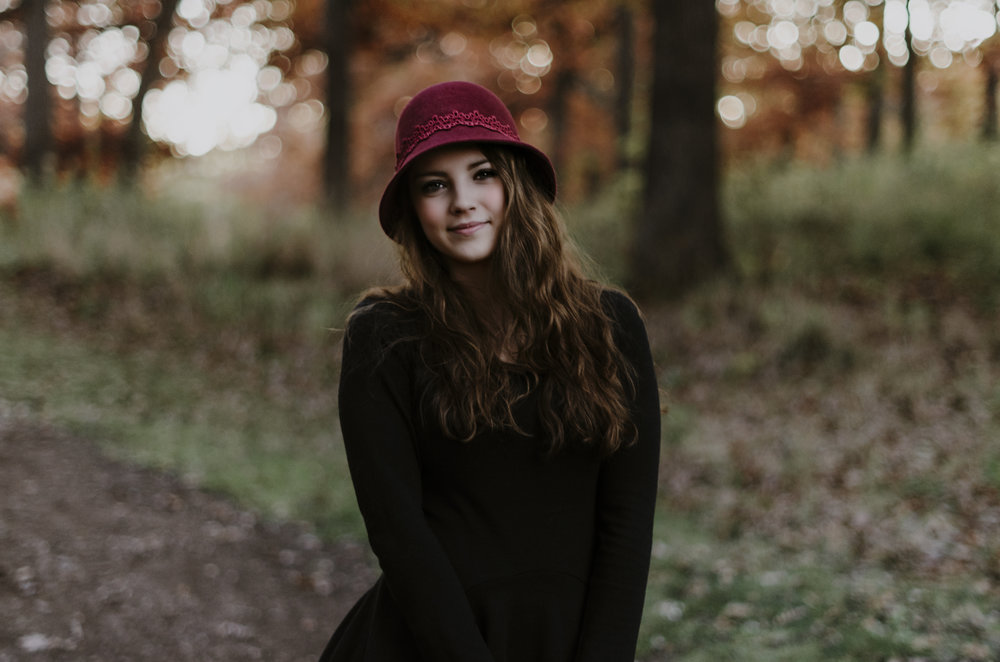 Nicole (14).jpg