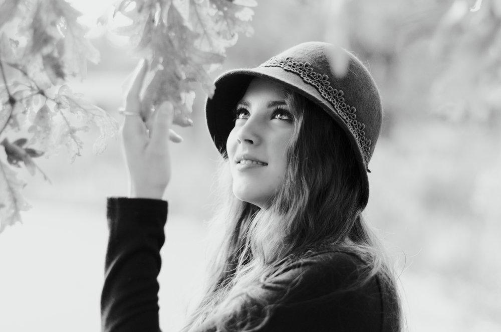 Nicole (23).jpg