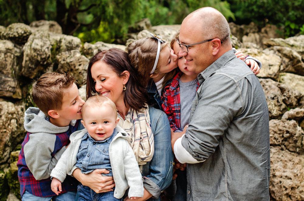 Beiler Family 2016 (43).jpg