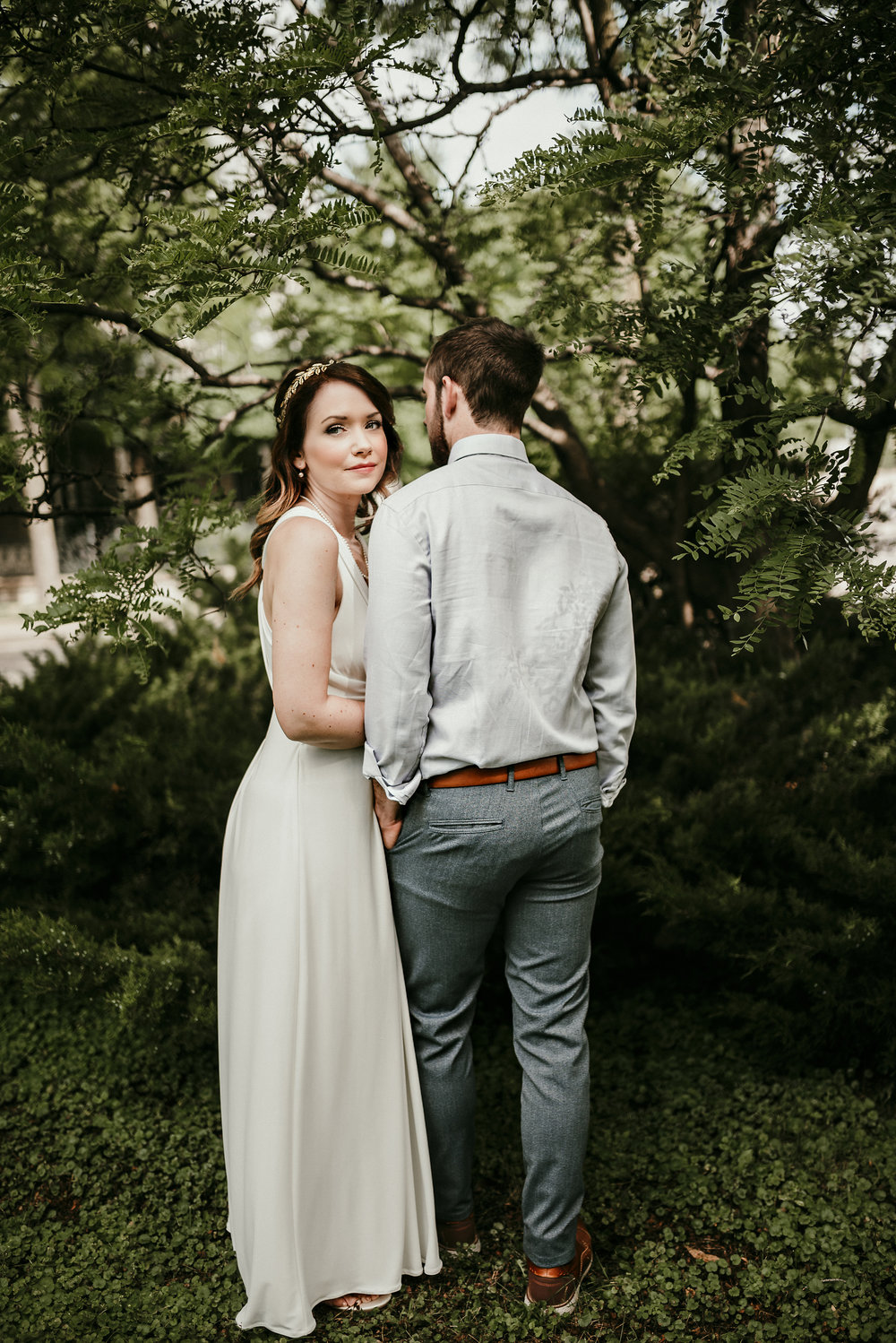wedding elopement (3).jpg
