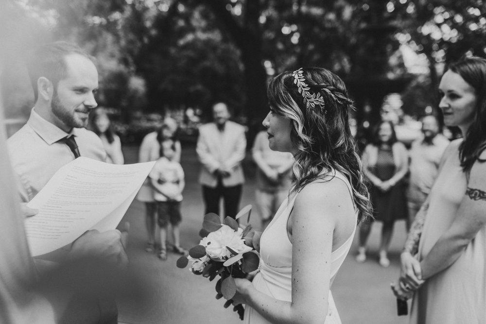 elopement ceremony.jpg
