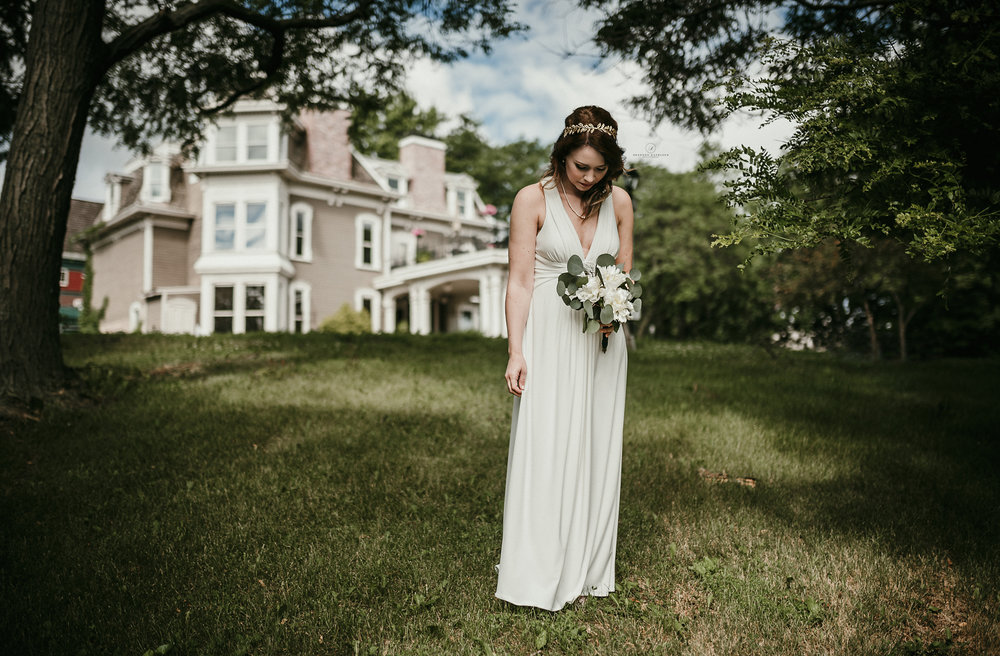 BEAUTIFUL BRIDE.jpg