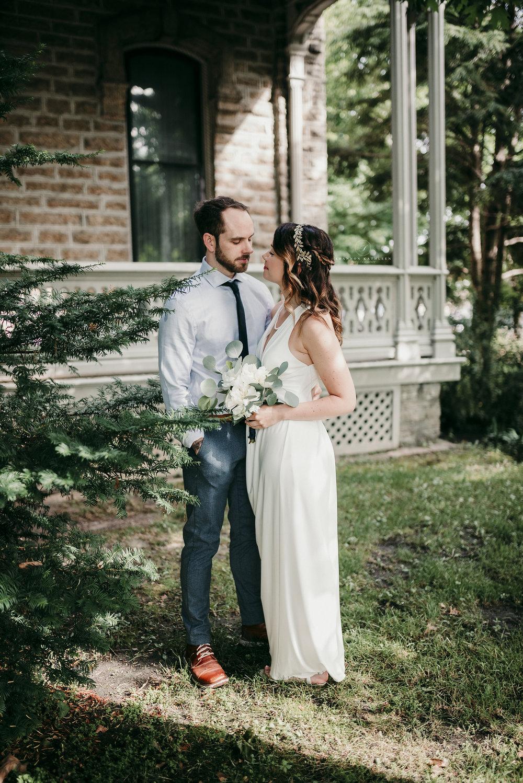 wedding elopement .jpg