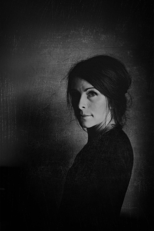 jane_austen Self Portrait_Shannon Kathleen Photography.jpg