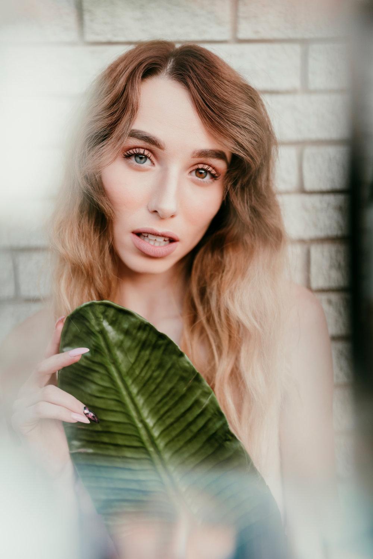Mary 2018_shannonkathleenphography (102).jpg