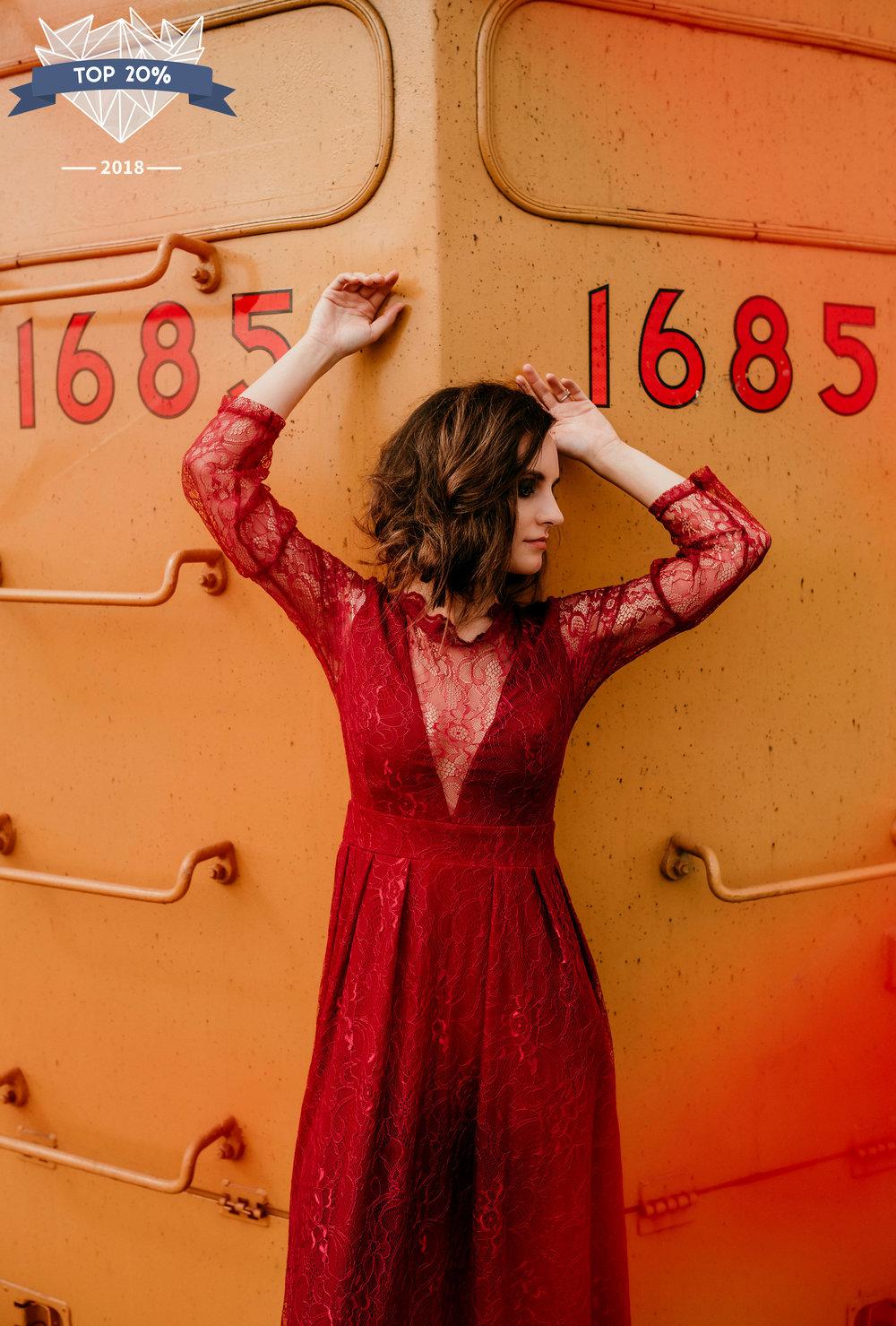 dress-1 copy.jpg