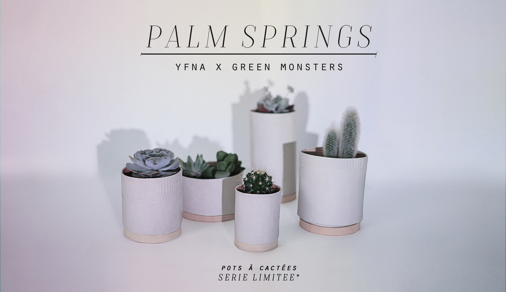 yfna_4mains_yfnaxgreenmonsters_palmsprings