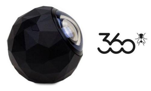 360-fly.jpg