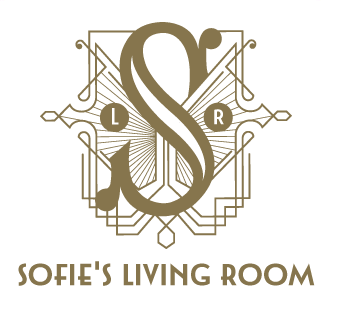 Sofie's Living Room