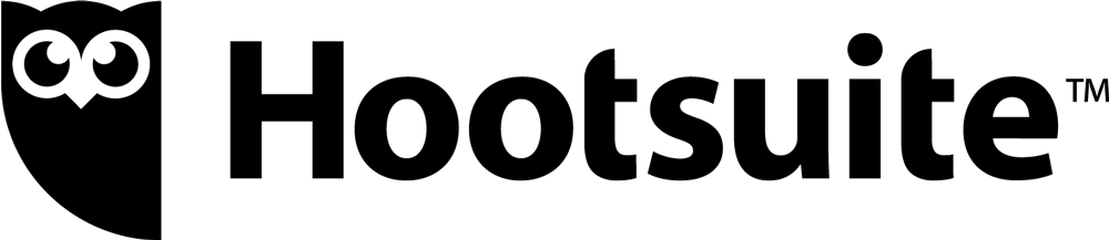 hootsuite_logo_detail.png