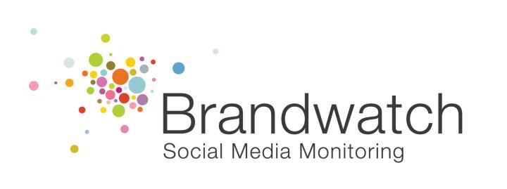 brandwatch_logo1-720x269.png