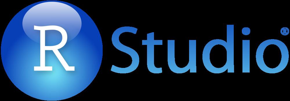 RStudio-Logo-Blue-Gradient.png