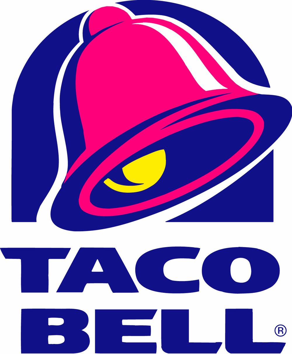 taco-bell-logo.jpeg