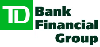 td-bank-financial-group.png