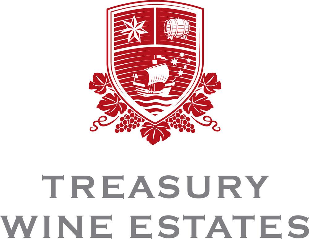 Treasury-Wine-Estates12.jpeg