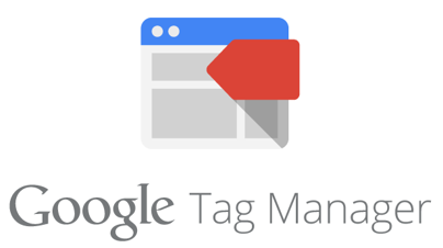 google-tag-manager-logo.png