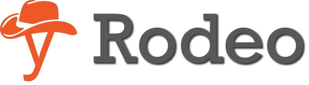 yhat_rodeo_logo_grey_text.png