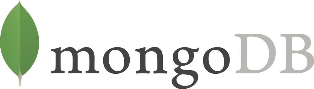 mongodb-logo-rgb.jpeg