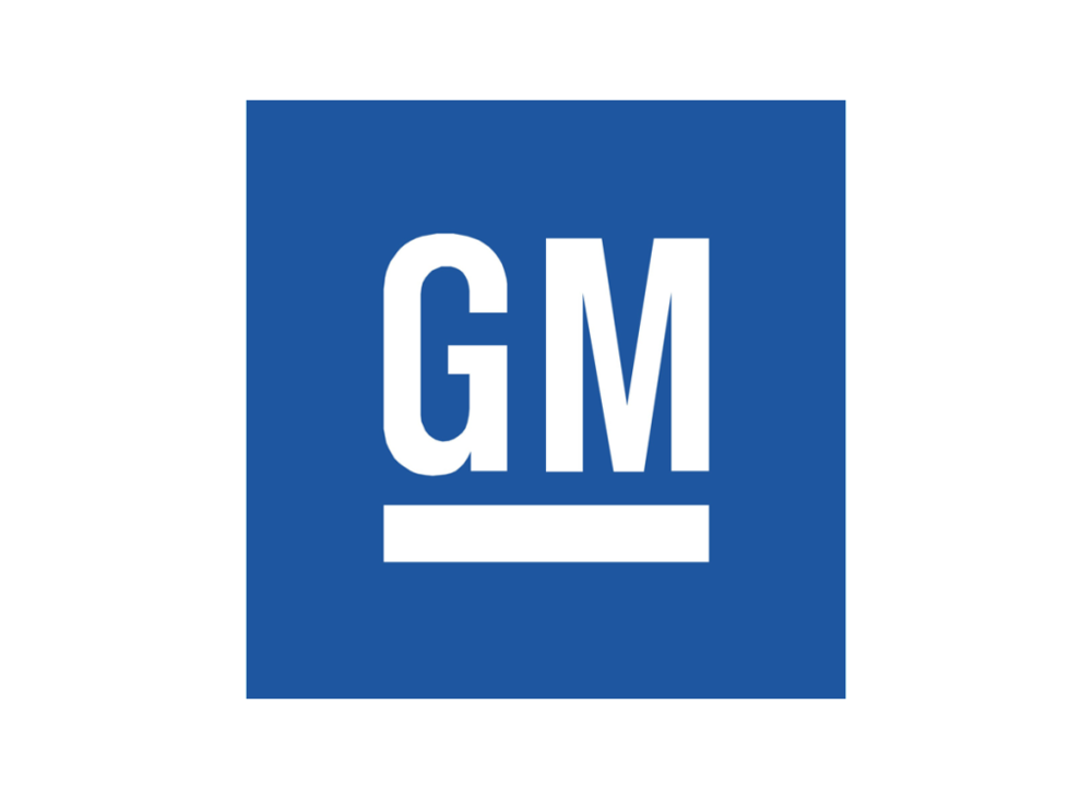 GM-logo-old-1024x750.png