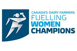 fuelling-women-champions_halfpagewidth.jpg