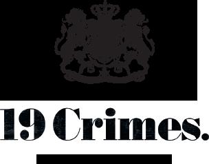 19 Crimes.png