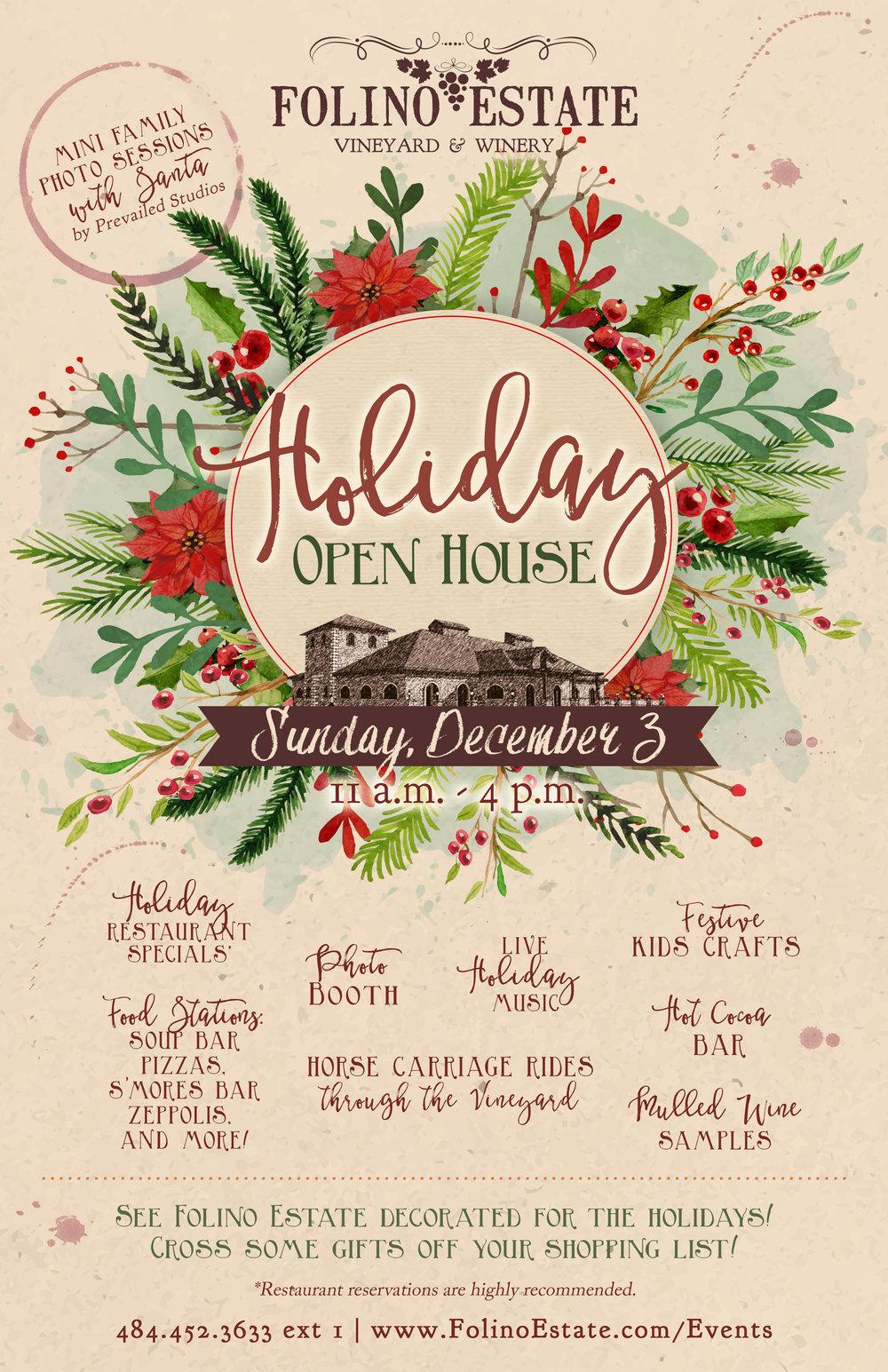 HolidayOpenHouse-2017.jpg