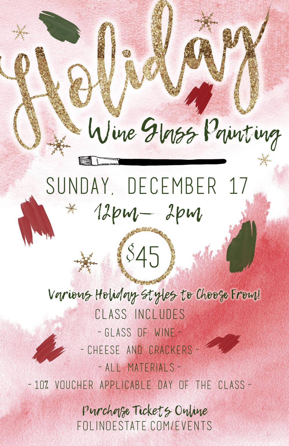 WineGlass Painting holiday-2017.jpg