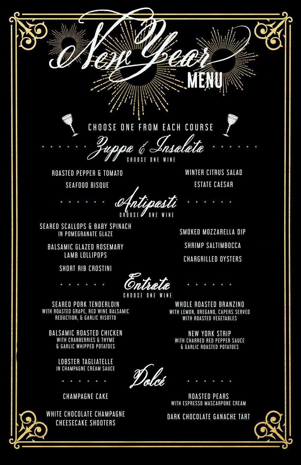 menu-2017.jpg
