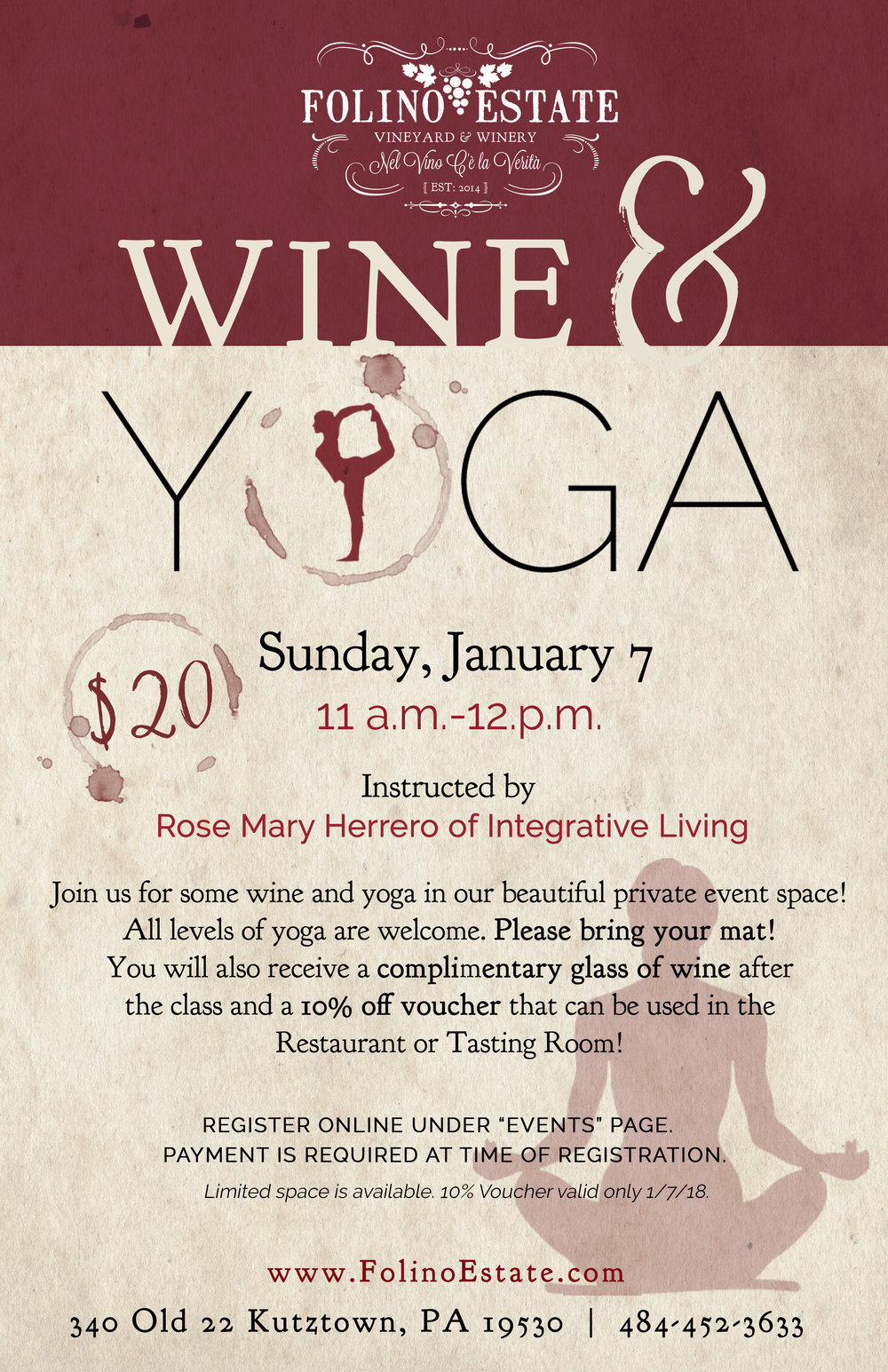 Wine and Yoga-2018.jpg