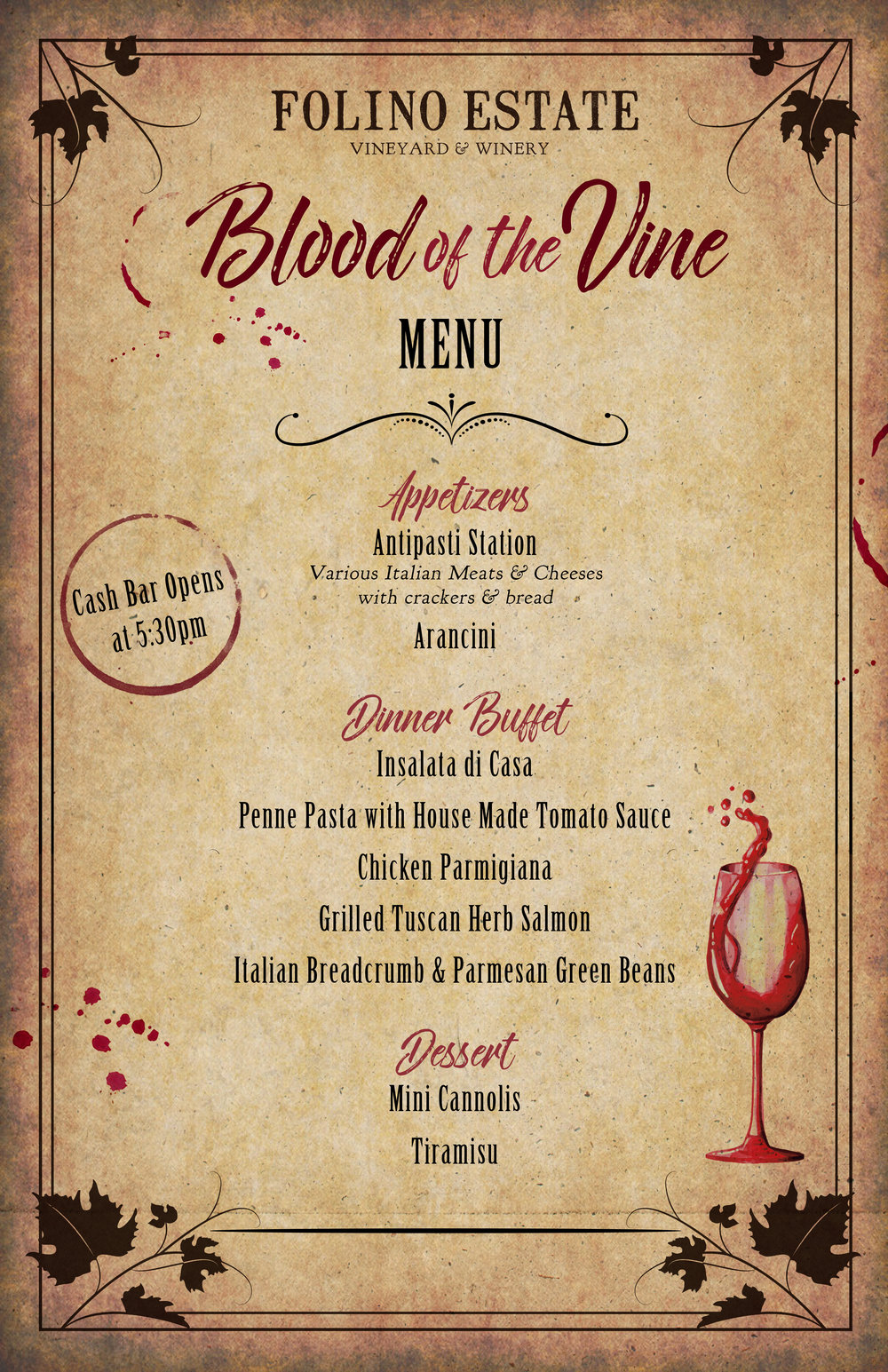 Blood of the Vine-2018-Menu.jpg