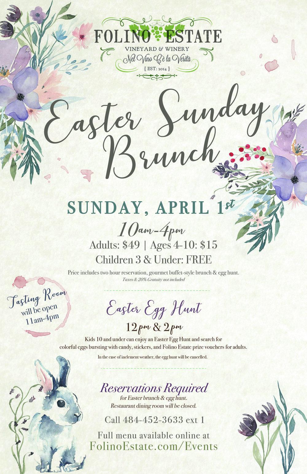 2018 Easter Buffet.jpg