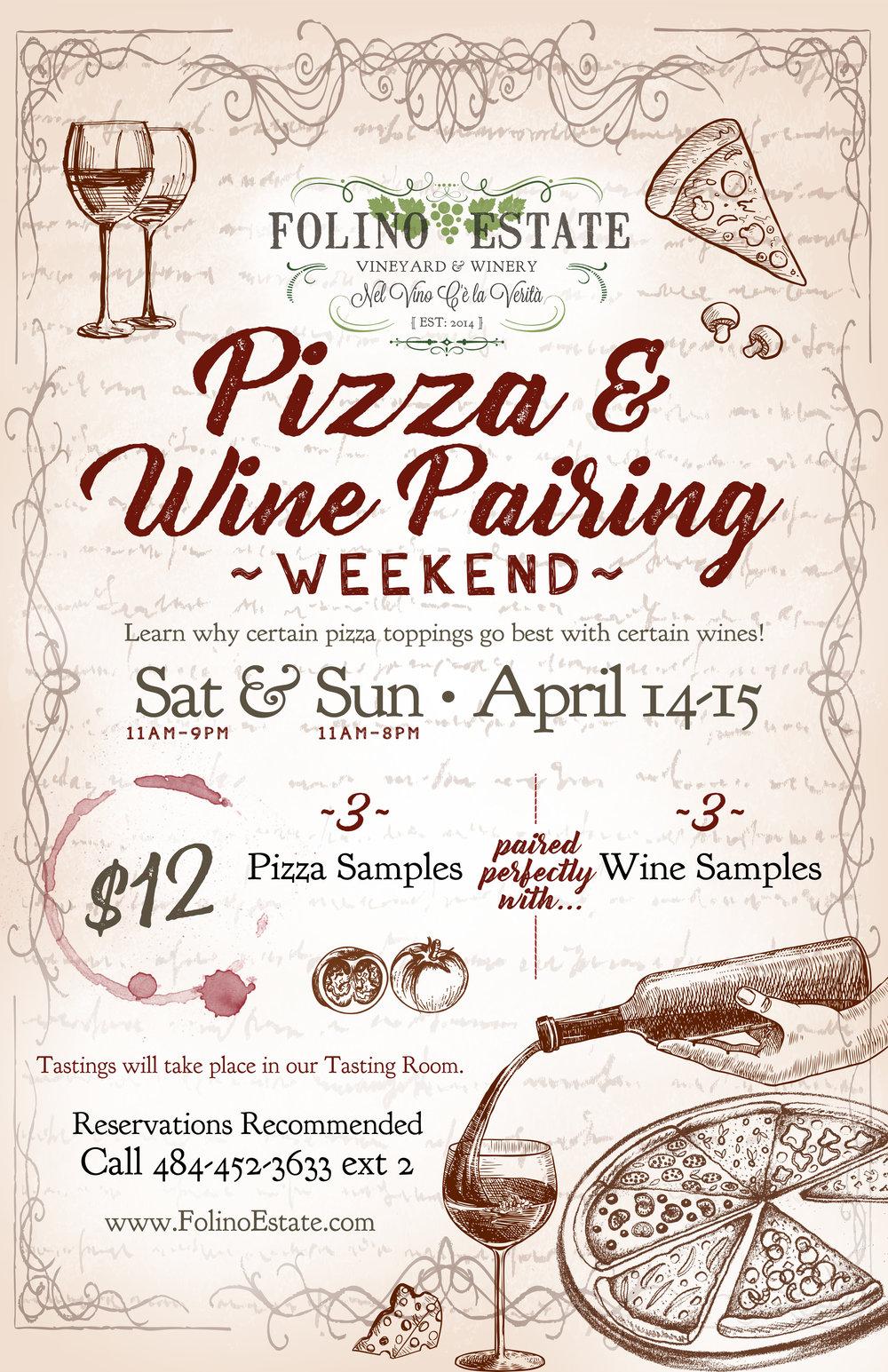 PizzaWineParing.jpg