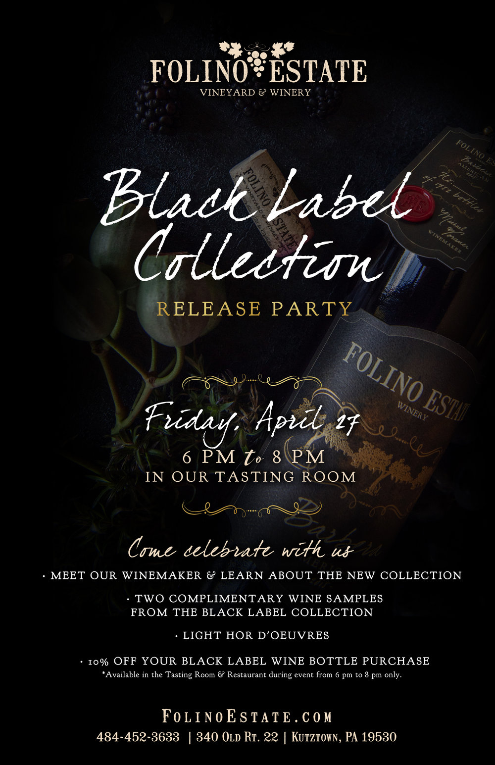 Black Label Release Party.jpg