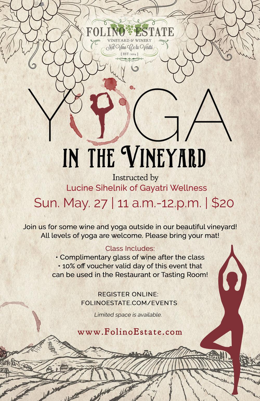 Yoga in the Vineyard-May2018.jpg